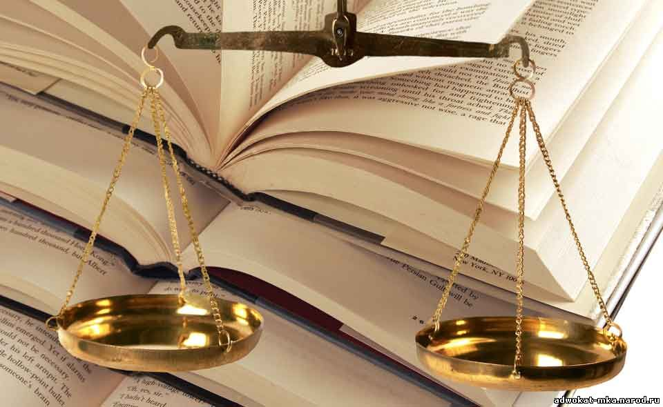 Позиция верховного суда рф по принятию наследства