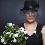 Наследство после смерти мужа