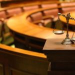 Вступление в наследство через суд