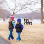 В каких случаях дети лишаются права наследства: по закону и завещанию