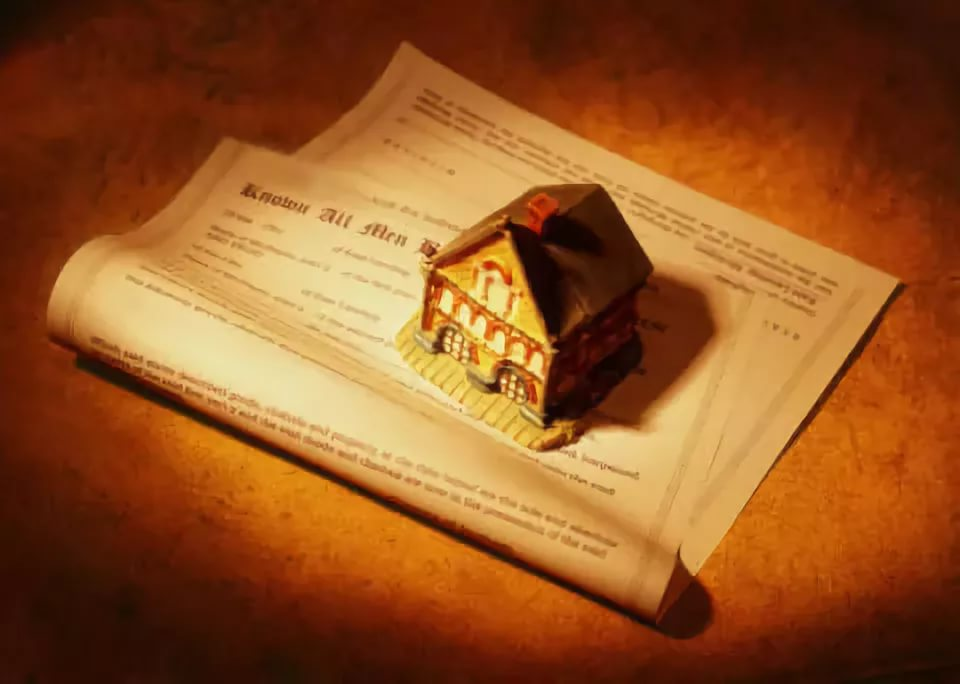 Иск о включении имущества в наследственную массу