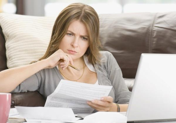 Какие права есть у гражданской жены на совместное имущество