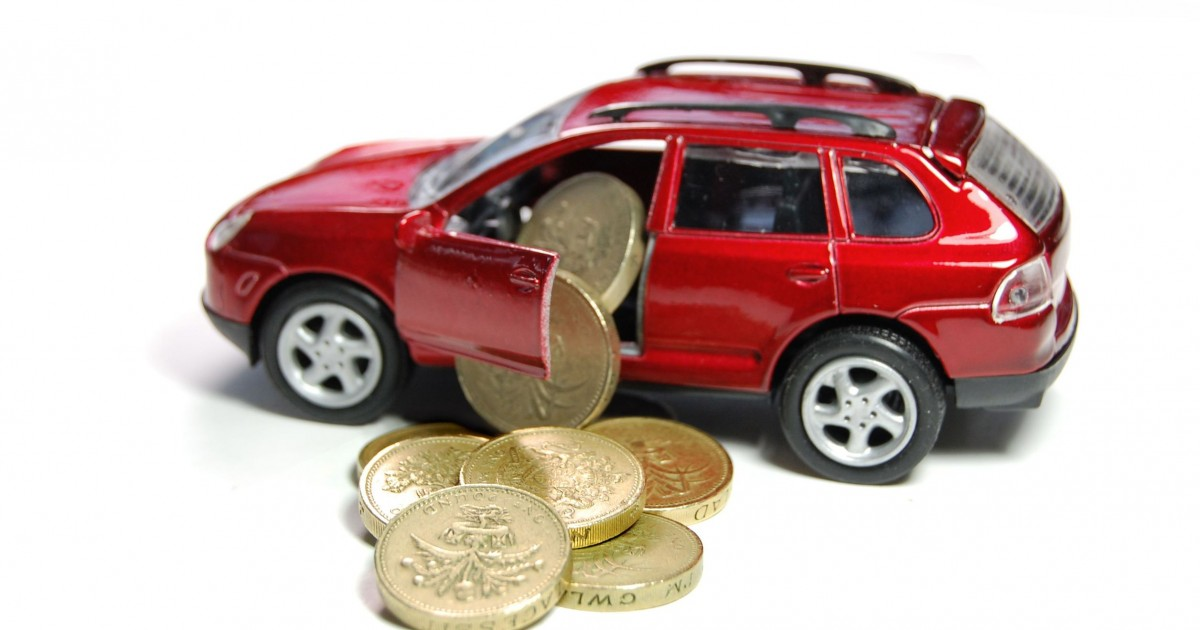 купли продажи автомобиля по наследству