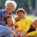 Как правильно вступить во владение после смерти бабушки