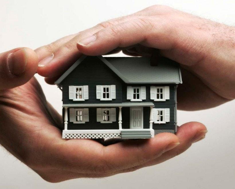 Приватизированная квартира после смерти владельца без завещания