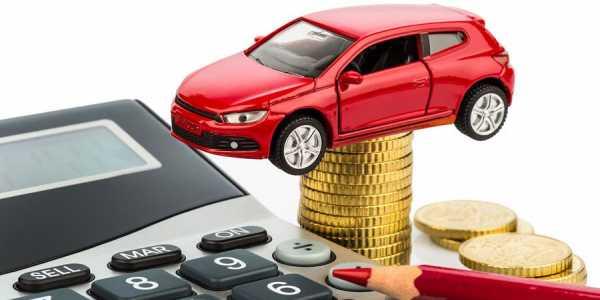 Можно ли продать машину полученную в наследство